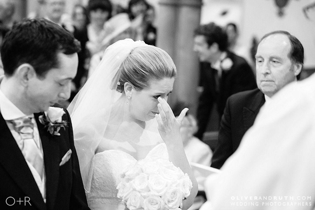 celtic-manor-weddings-27