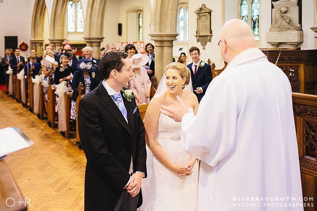 celtic-manor-weddings-29