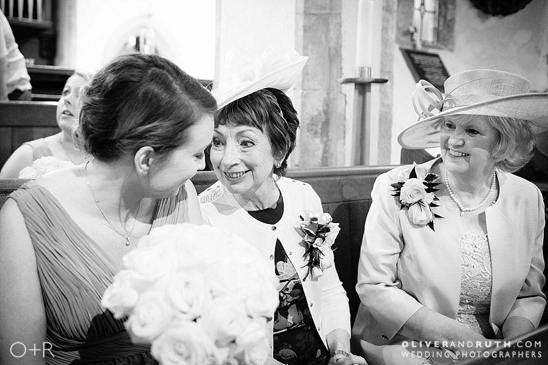 celtic-manor-weddings-31