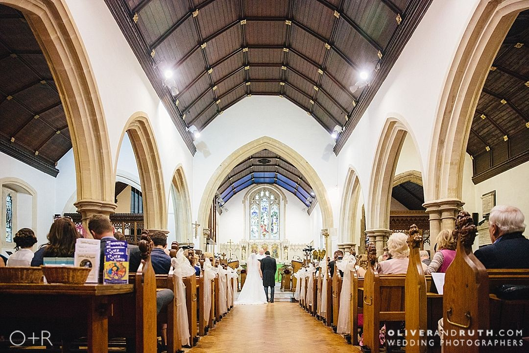 celtic-manor-weddings-32