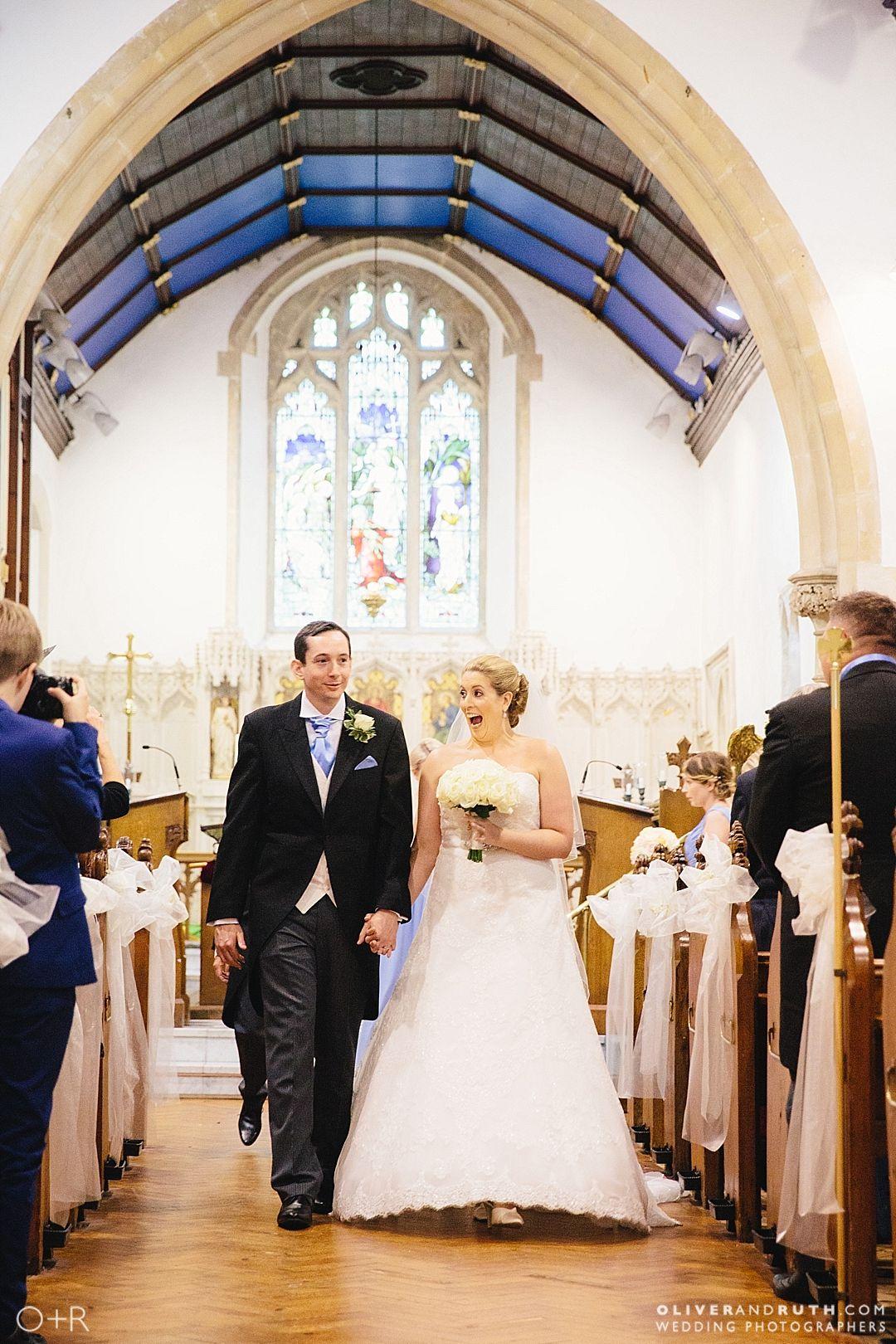 celtic-manor-weddings-33