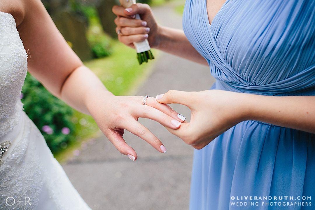celtic-manor-weddings-35