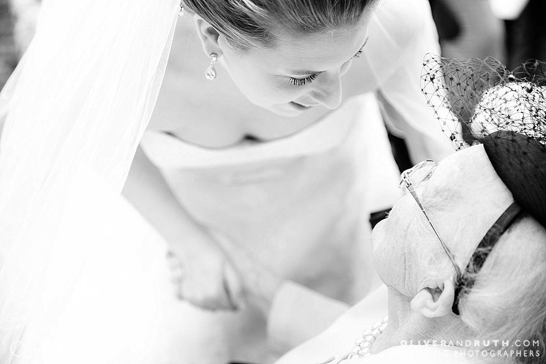 celtic-manor-weddings-38