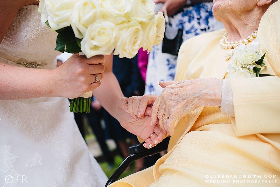 celtic-manor-weddings-39
