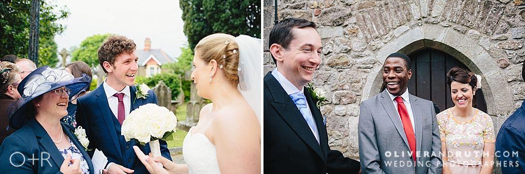celtic-manor-weddings-40