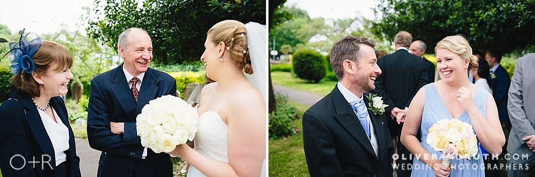 celtic-manor-weddings-42