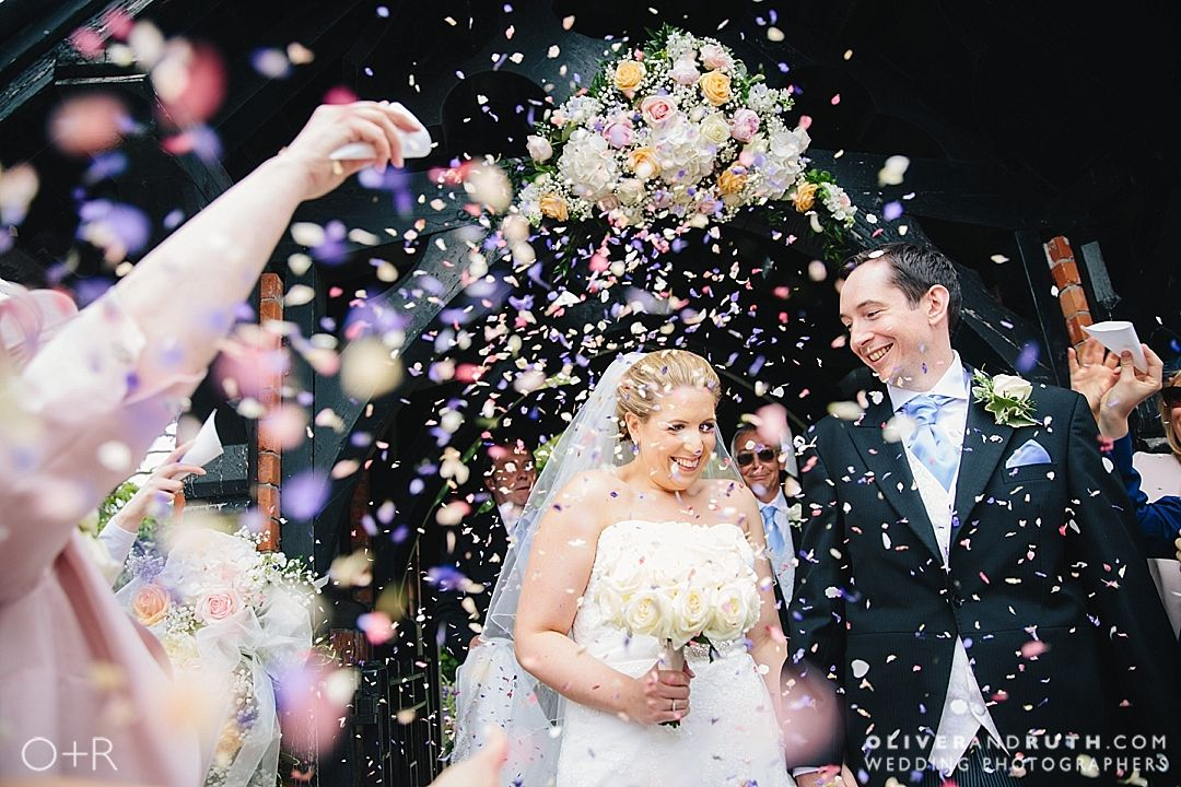 celtic-manor-weddings-43