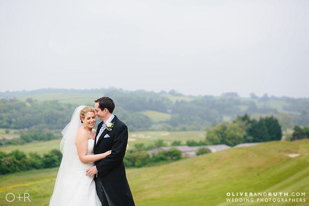celtic-manor-weddings-46