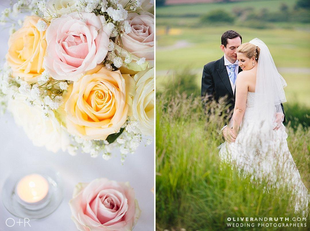 celtic-manor-weddings-47