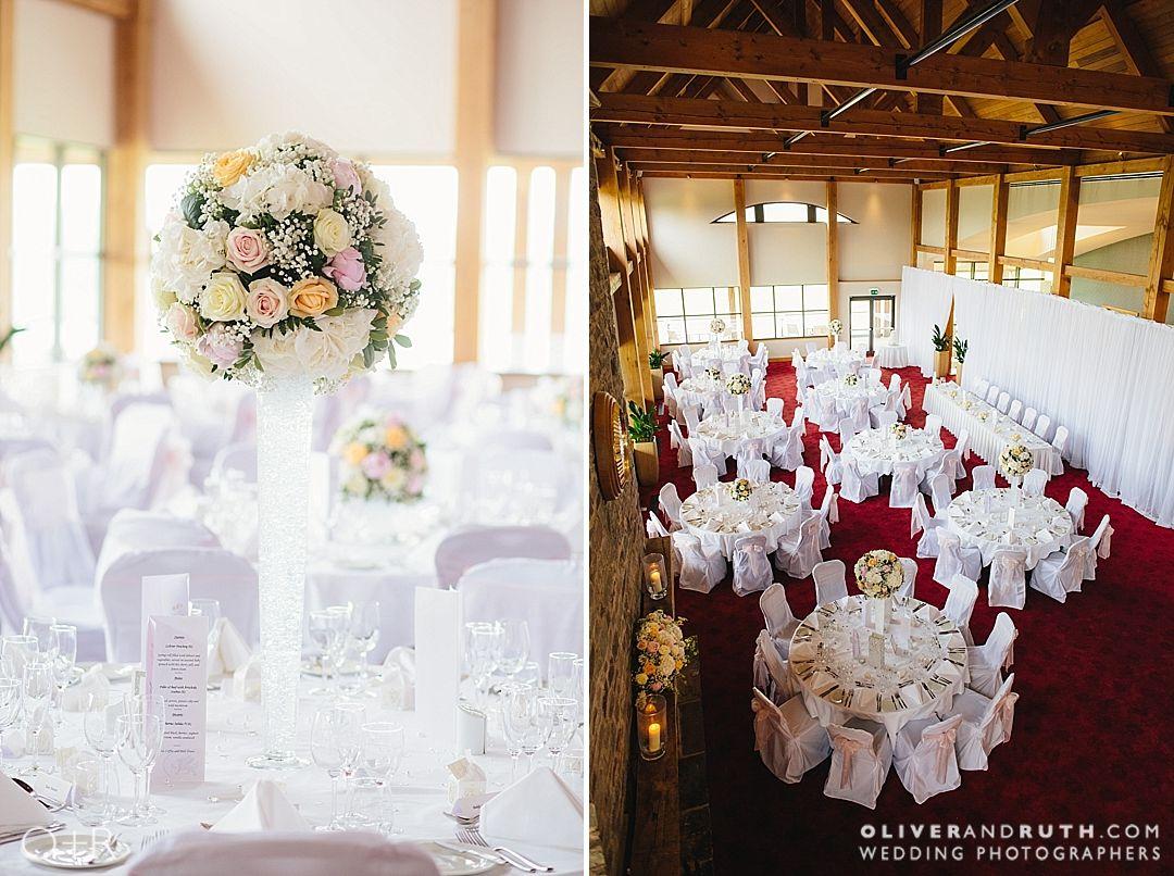celtic-manor-weddings-48