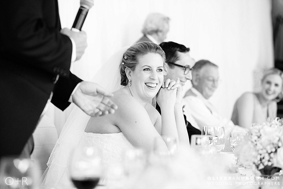 celtic-manor-weddings-51