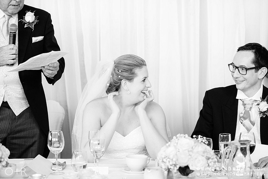 celtic-manor-weddings-54
