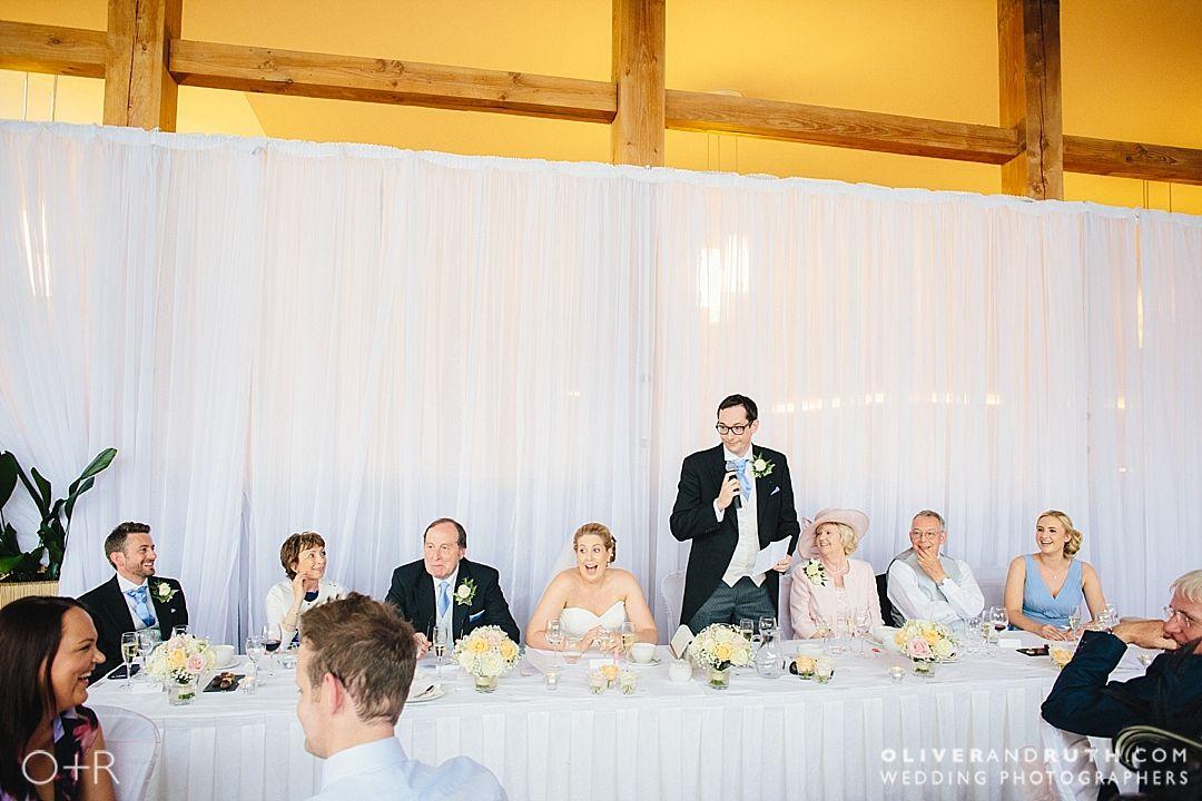 celtic-manor-weddings-55