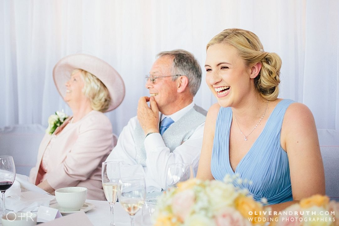 celtic-manor-weddings-56