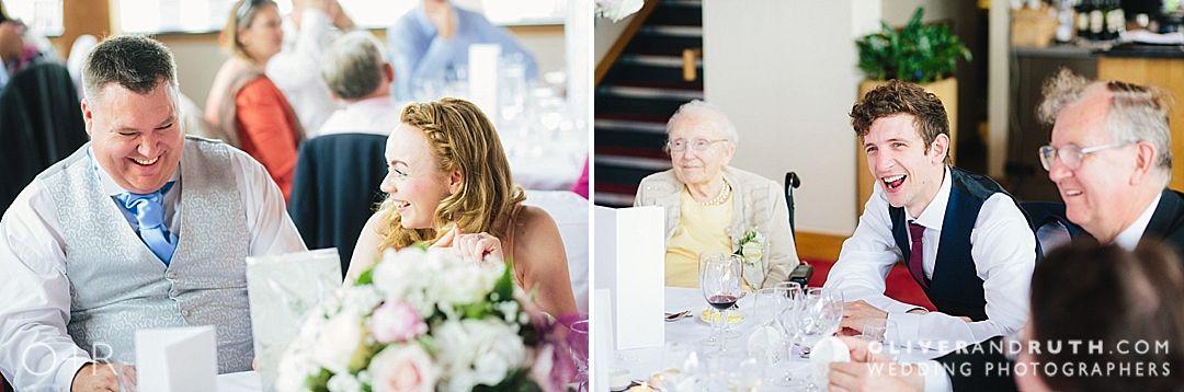 celtic-manor-weddings-58