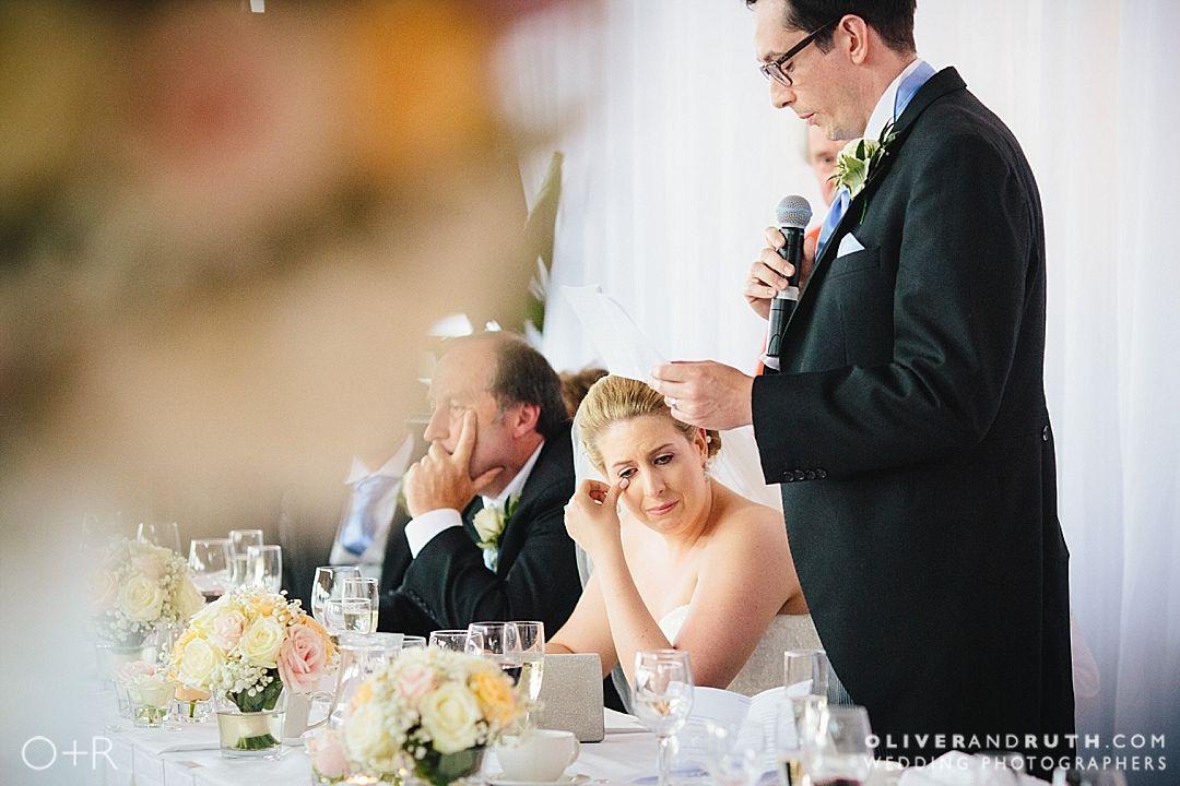 celtic-manor-weddings-59