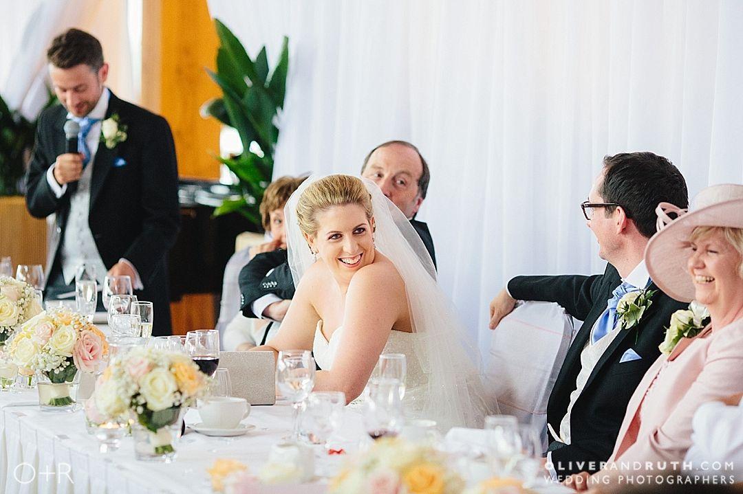 celtic-manor-weddings-60
