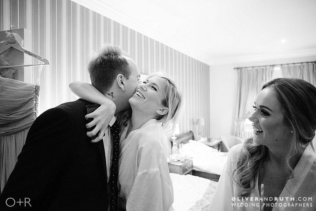 miskin-manor-wedding-04