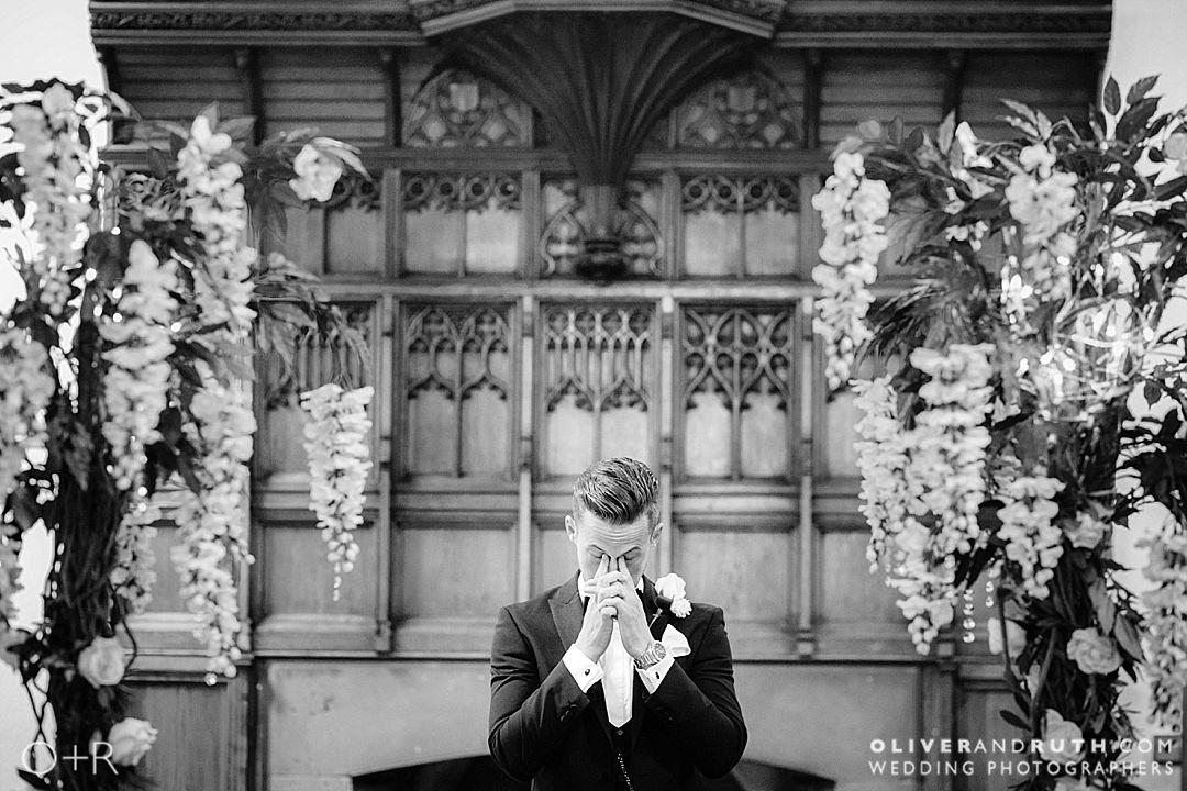 miskin-manor-wedding-10