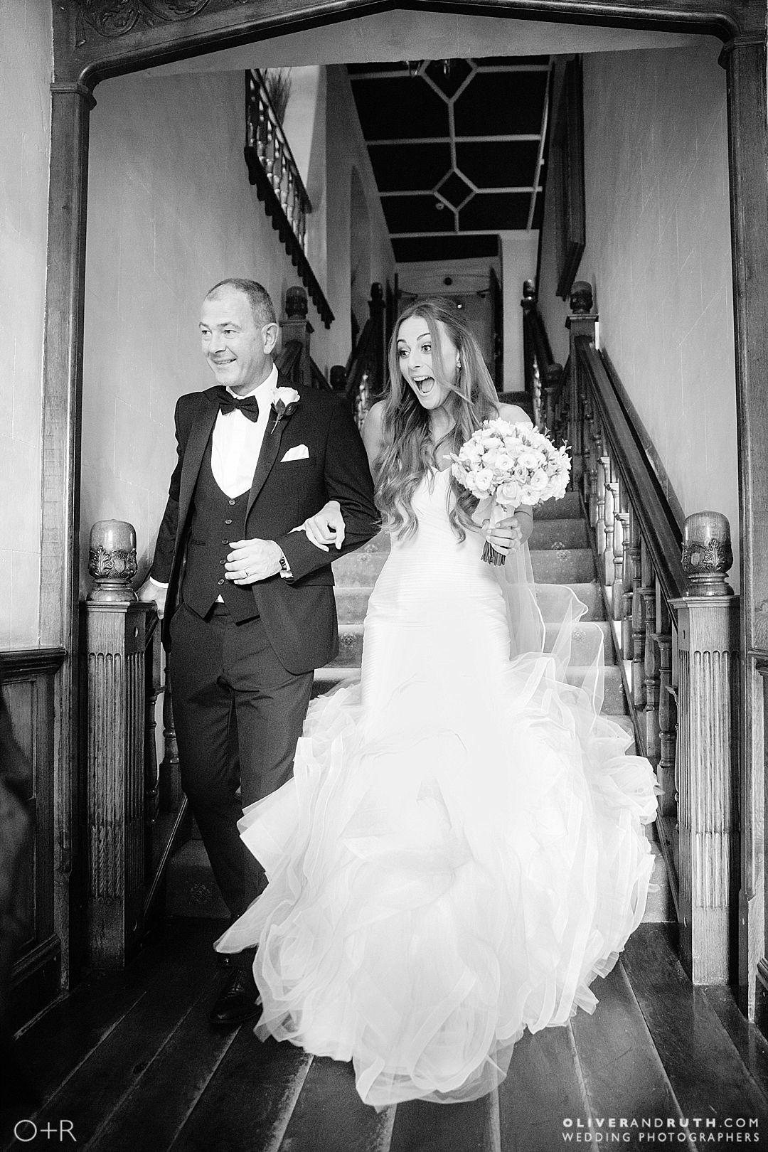 miskin-manor-wedding-11