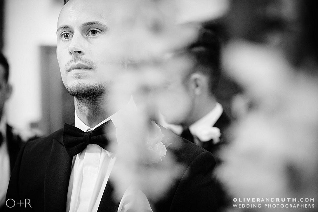 miskin-manor-wedding-12