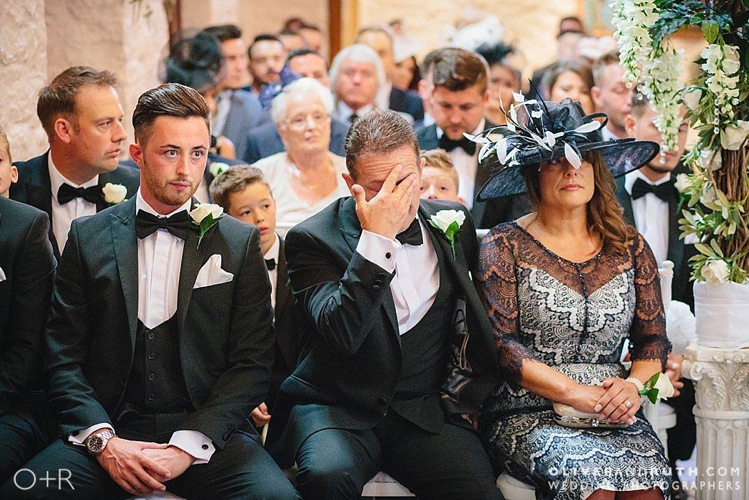 miskin-manor-wedding-15