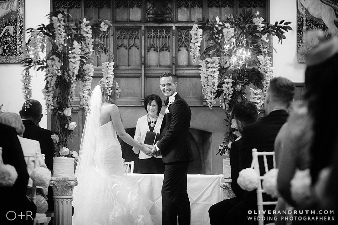miskin-manor-wedding-16