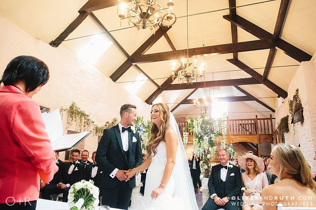 miskin-manor-wedding-17