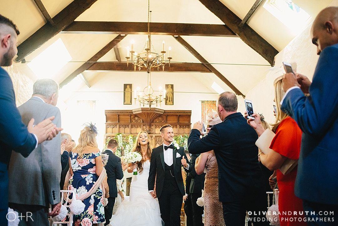 miskin-manor-wedding-22