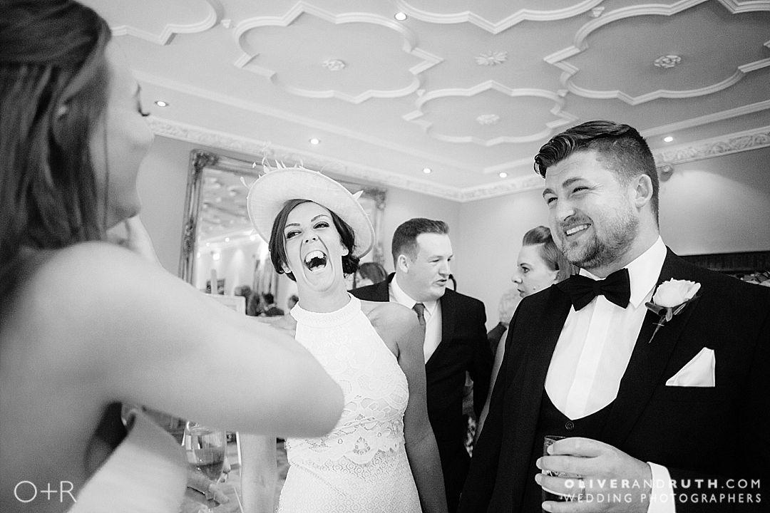 miskin-manor-wedding-24