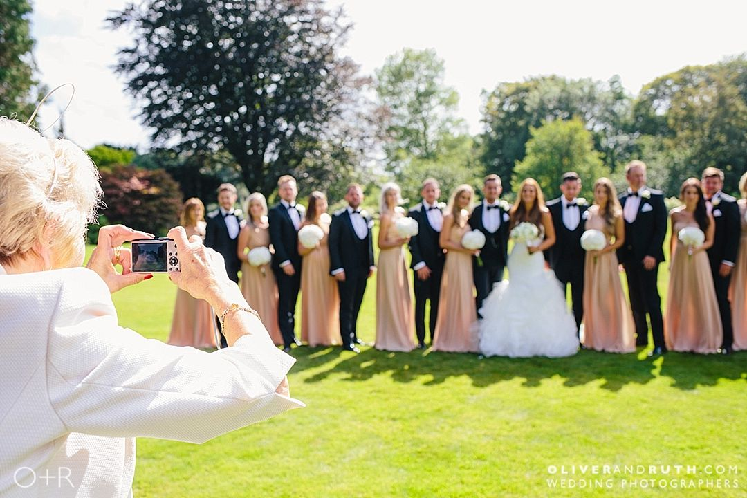 miskin-manor-wedding-26