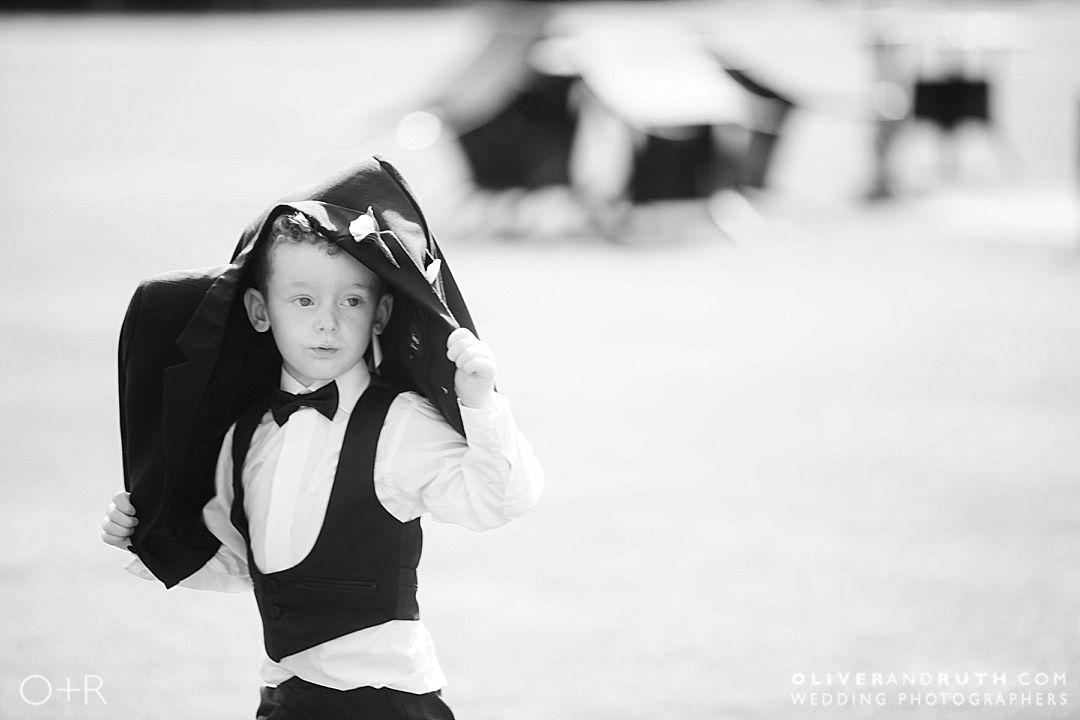 miskin-manor-wedding-27