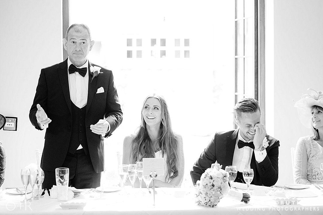 miskin-manor-wedding-31