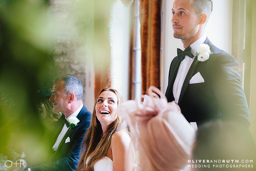 miskin-manor-wedding-33