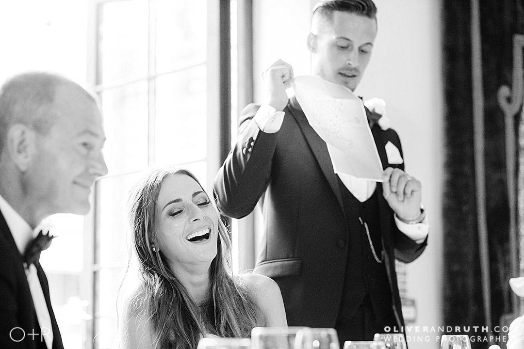 miskin-manor-wedding-34