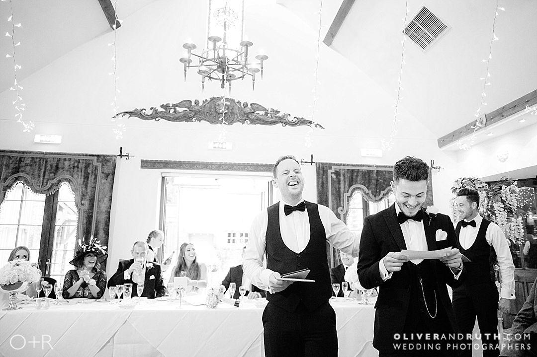 miskin-manor-wedding-35