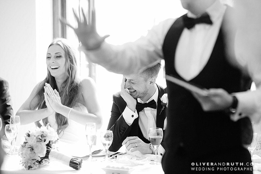 miskin-manor-wedding-37