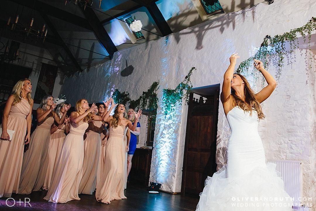 miskin-manor-wedding-38