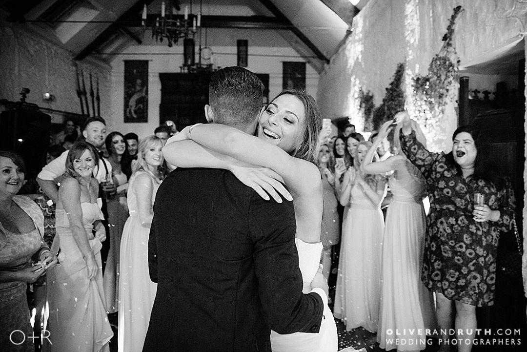 miskin-manor-wedding-39