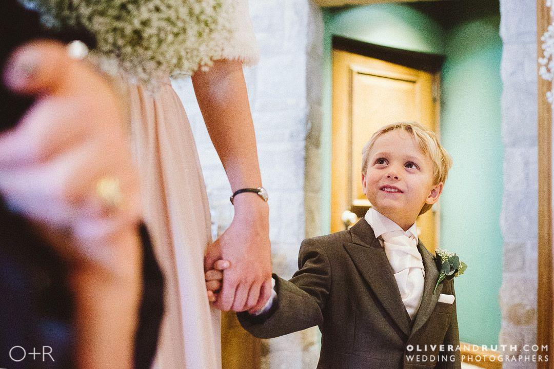 celtic-manor-winter-wedding-12