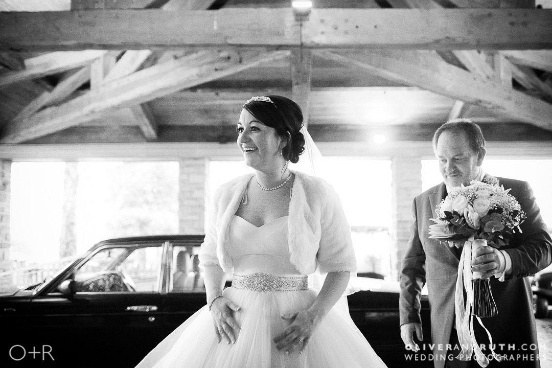 celtic-manor-winter-wedding-13
