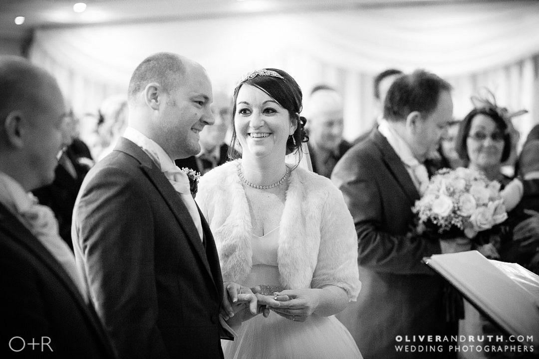 celtic-manor-winter-wedding-18