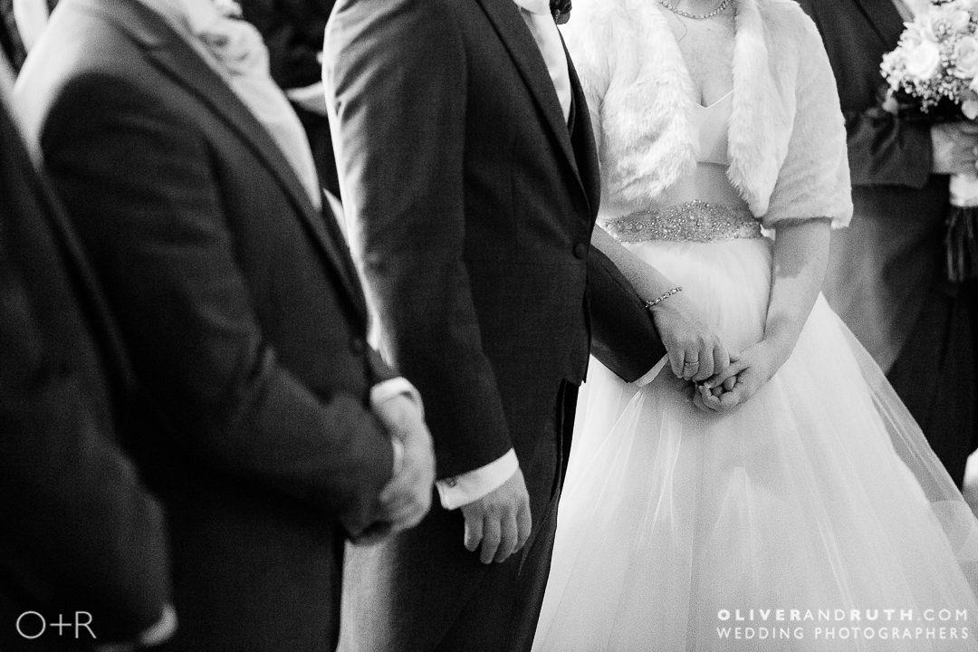 celtic-manor-winter-wedding-19