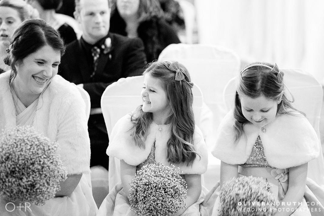 celtic-manor-winter-wedding-20