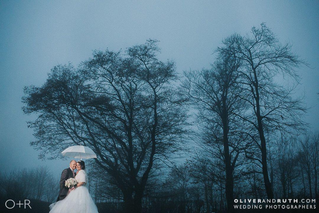 celtic-manor-winter-wedding-22