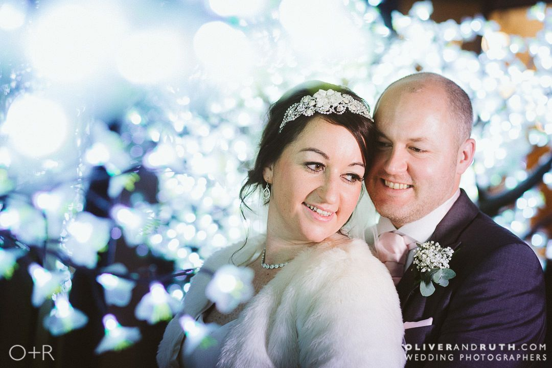 celtic-manor-winter-wedding-23
