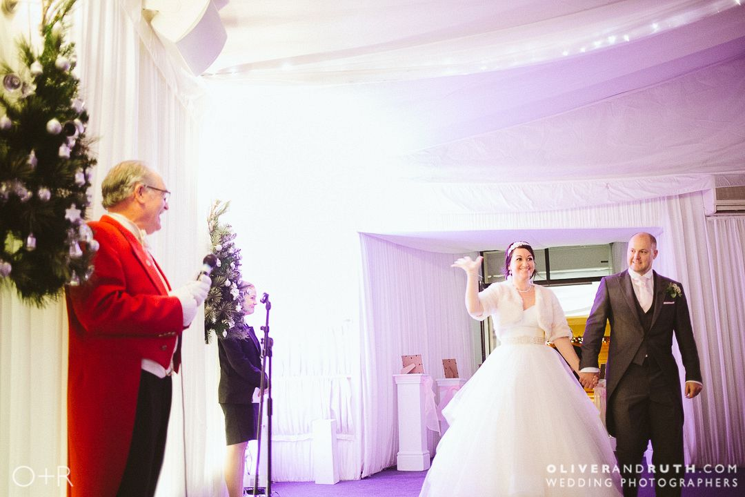 celtic-manor-winter-wedding-25