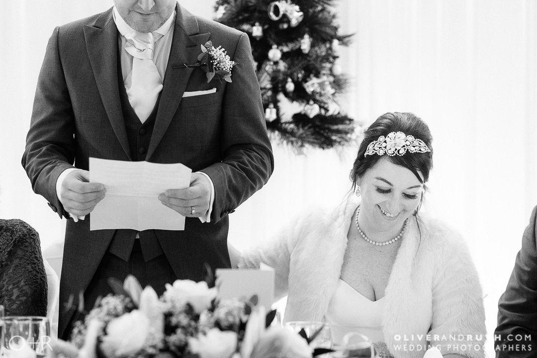 celtic-manor-winter-wedding-27