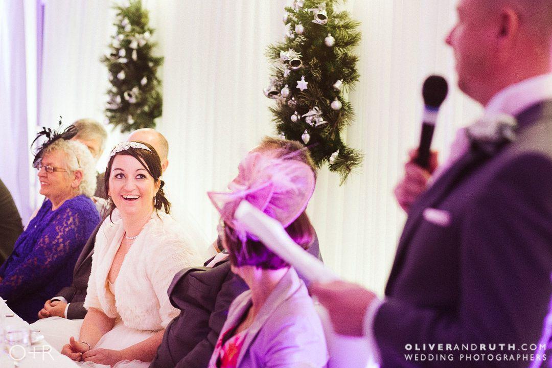 celtic-manor-winter-wedding-28