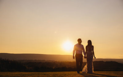 Best Wedding Photographs of 2019